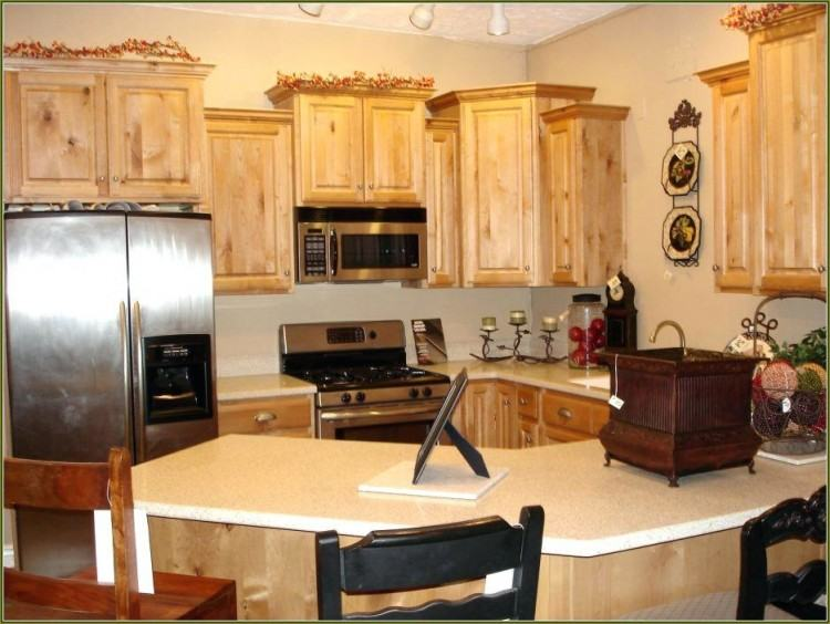oak kitchen cabinet remodel ideas wooden design