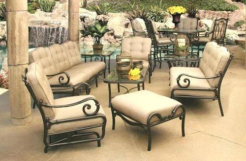 patio furniture orange county outdoor patio furniture stores patio outdoor  furniture outdoor patio furniture orange county