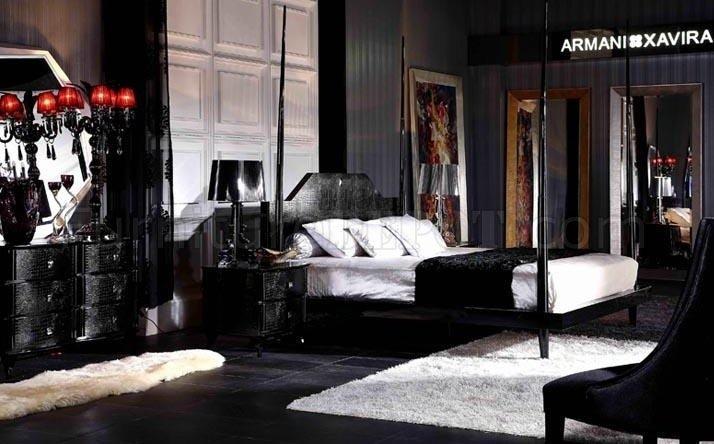 gloss bedroom furniture white high