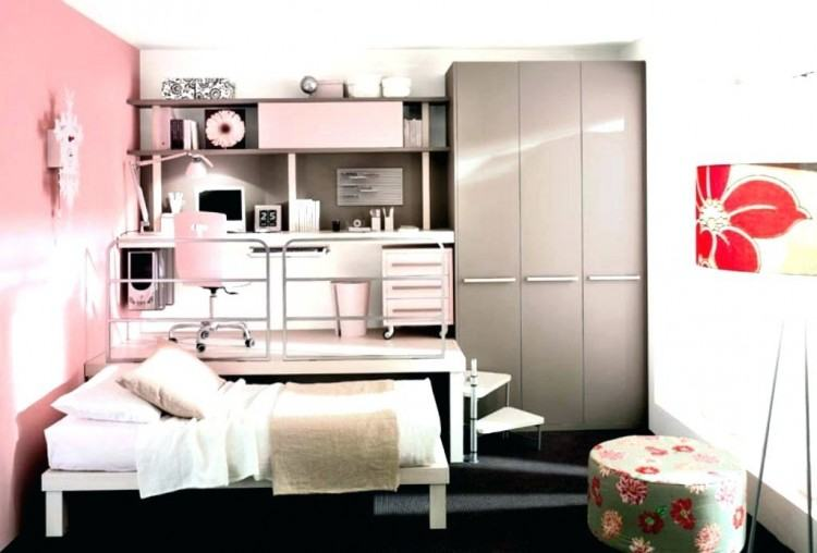 feature wallpaper bedroom feature wall ideas teenage bedroom bedroom wall  ideas wall picture design wall paint