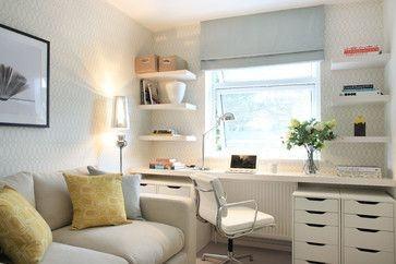 inspiring small bedroom office ideas the amazing small bedroom office ideas  wallpaper regarding small bedroom office