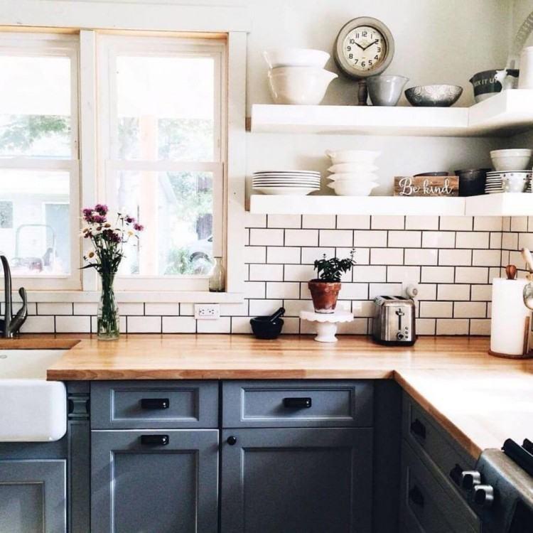 cabin kitchen small cabin kitchen more log cabin kitchen backsplash ideas
