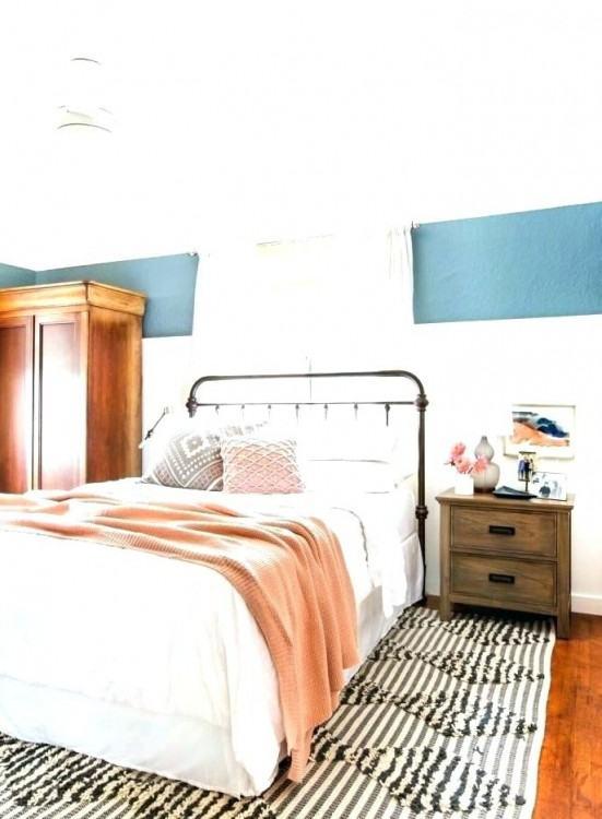 rug sizing under bed rug rug under bed rugs under bed rug size guide for  bedrooms