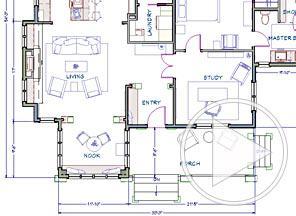 26 Unique House Designs Exterior with House Plans House Designs Exterior  With House Plans Fresh Elegant
