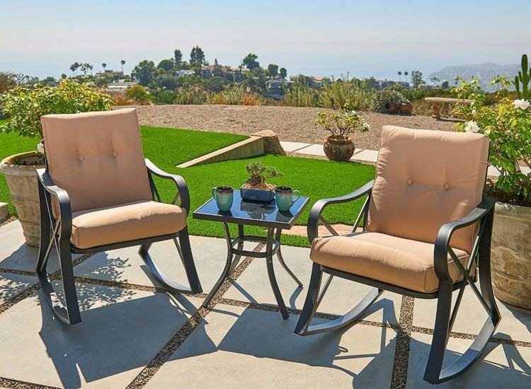 best patio furniture covers home depot wicker outdoor walmart