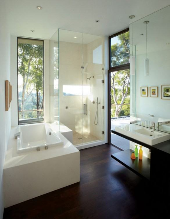 glamorous luxury master bathroom suites modern for bathrooms bath ideas  high end small ba