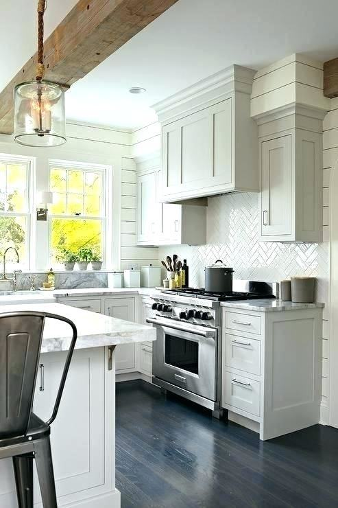 oven hood ideas decor ideas kitchen