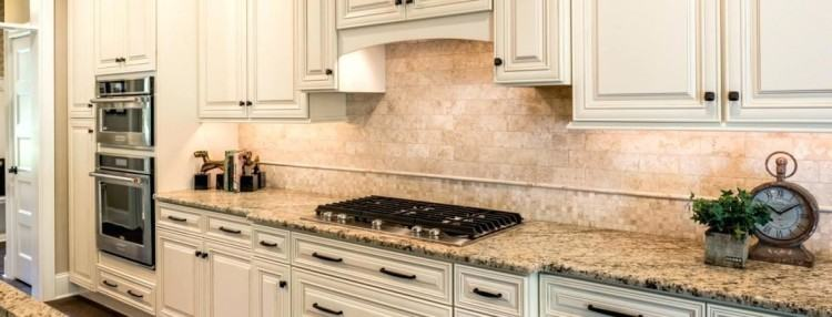 stone kitchen backsplash ideas stone kitchen with white cabinets stone tile  kitchen backsplash ideas
