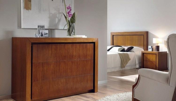 high end bedroom furniture