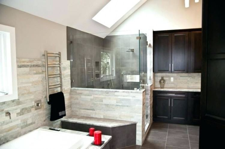 bathroom  remodeling ideas tile