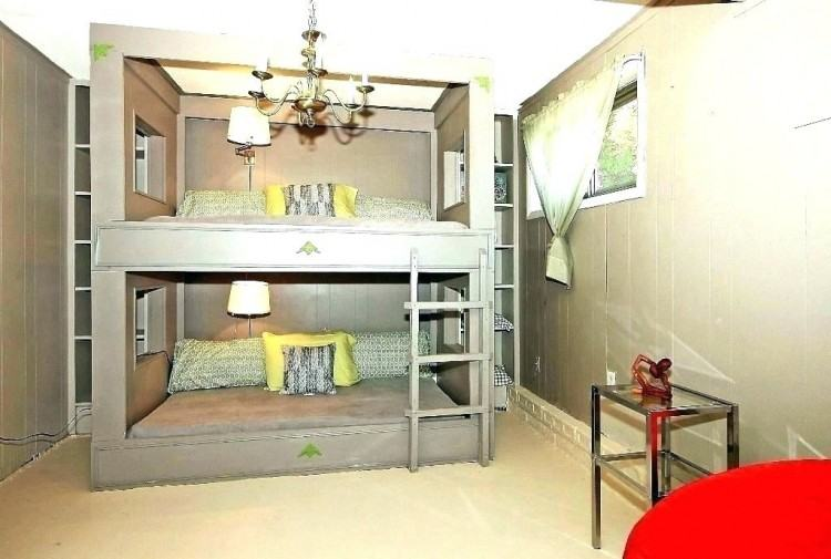garage into a bedroom converting