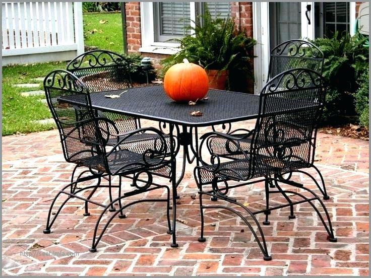 Full size of Grand resort grand isle 7pc commercial grade dining set  commercial patio furniture six