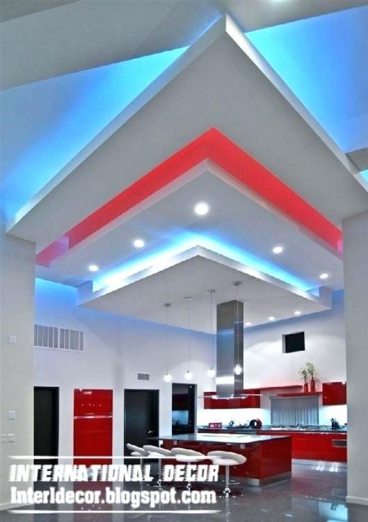 Innovative Decoration Master Bathroom Remodel Ideas Design Bathrooms  Designs
