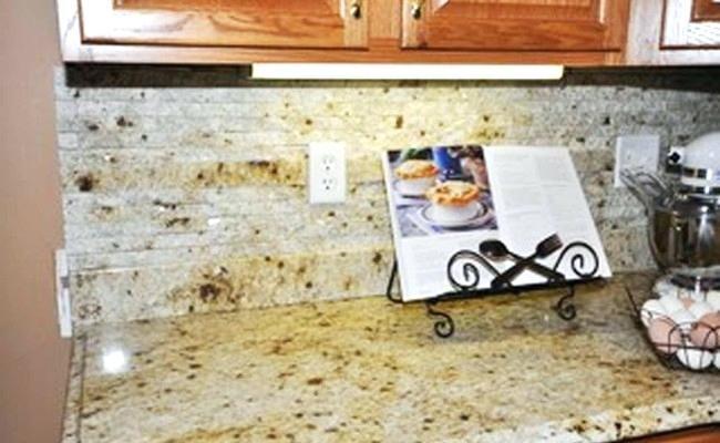 stone tile kitchen backsplash image of home depot stone tile ideas natural  stone tile backsplash designs