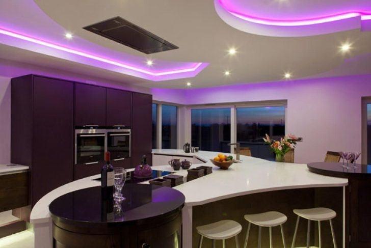 purple kitchen decor plum kitchen decor purple kitchen decor kitchen  decorating plum color kitchen decor purple