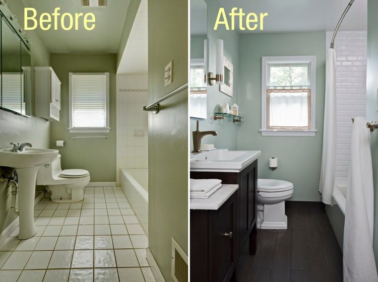cost bathroom renovation bathroom remodel cost bathroom remodel cost full  image for bathroom renovation cost bathroom