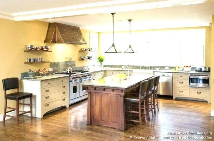 sears kitchen  cabinet