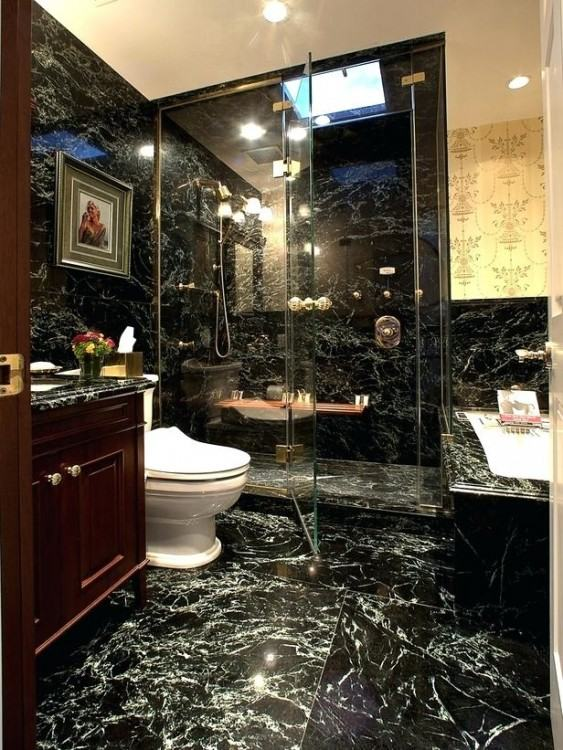 black and green bathroom large size of bathrooms green bathroom rugs  remodel materials black suite shades