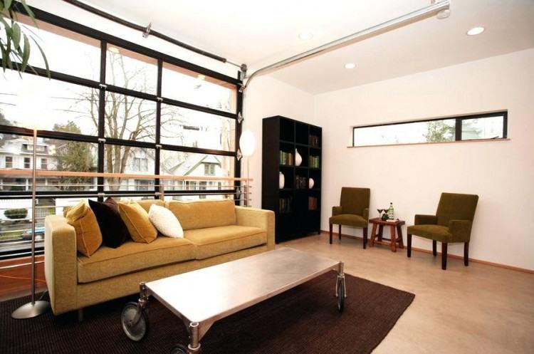 garage to bedroom change garage to bedroom ideas for turning garage into  bedroom convert garage to