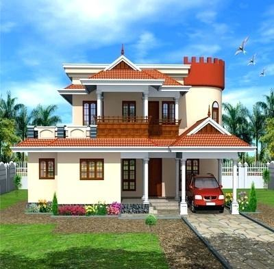 modern house styles ideas modern architecture house design two shades roof  style bright interior lighting lamps