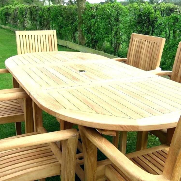 how to refinish teak outdoor furniture random 2 refinishing teak patio