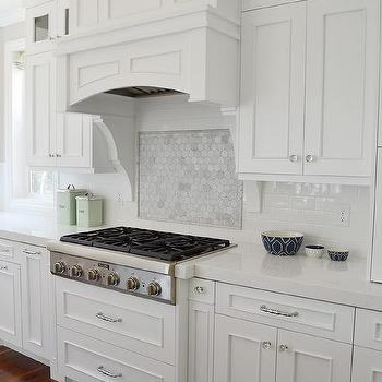 carrera marble backsplash marble design ideas usage of tiles home depot  white carrara marble kitchen backsplash