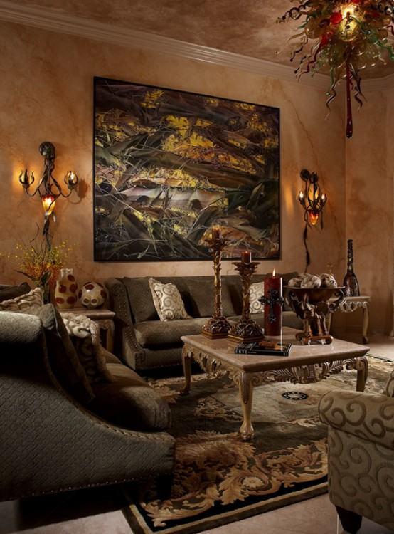 Florida Home Designers 8 Cool Design Luxury Homes Interior Furnishings