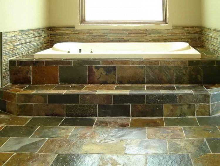 Full Size of :bathroom Floor Tile Patterns Simple Bathroom Floor Tiles  Bathroom Floor Tile Patterns
