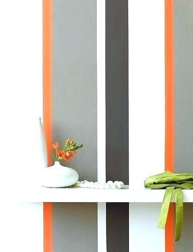 bedroom paint
