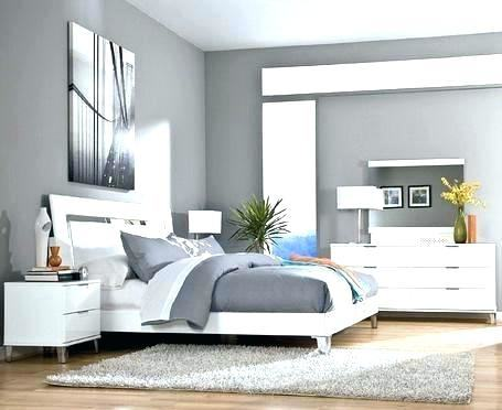 white bedroom with dark furniture dark furniture bedroom ideas dark grey bedroom  furniture dark grey bedroom