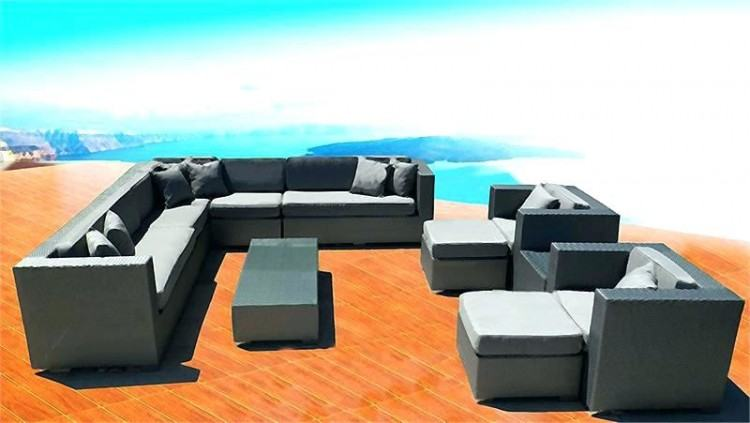 patio furniture colorado springs furniture repair springs furniture christy  sports outdoor furniture colorado springs