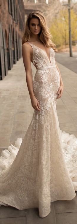 muse by berta, wedding dress collections, wedding dresses 2018, wedding  dress ideas,