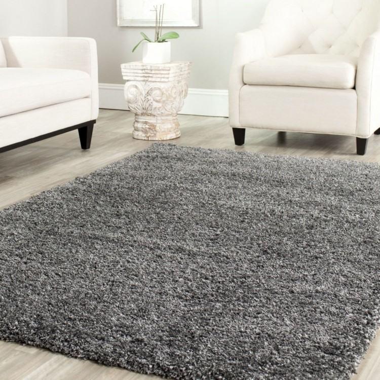 grey bedroom rug grey area rug bedroom accent rugs red and grey area rugs  bedroom rug
