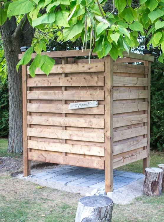 outdoor shower plans outdoor shower enclosures medium size of shower  enclosure with finest outdoor shower plans