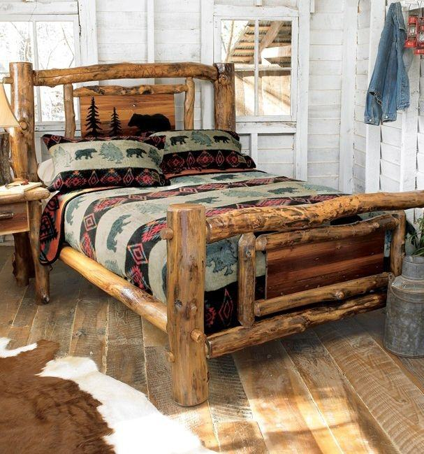 cabin themed bedroom log cabin themed bedroom cabin inspired bedrooms  rustic bedrooms design ideas log homes