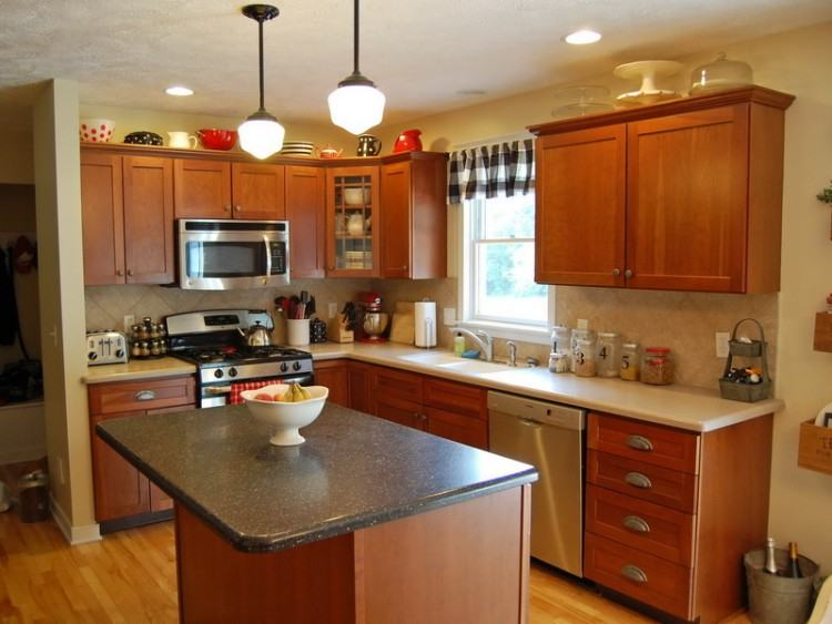 Full Size of Kitchen:kitchen Cabinet Color Ideas Small With Island For  Remodel Decor Kitchen