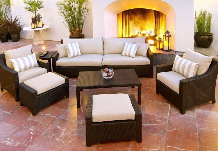 wayfair outdoor furniture outdoor