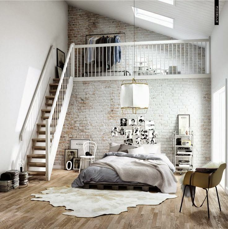 Shag Carpet Bedroom Carpets And Area Rugs Home And Interior throughout  master bedroom carpet intended for