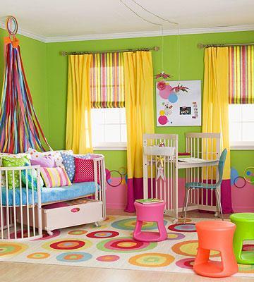 Kids Rooms, Bed Girl Bedrooms With Kids Bedroom Ideas Kids Room Ideas For  Playroom Kids