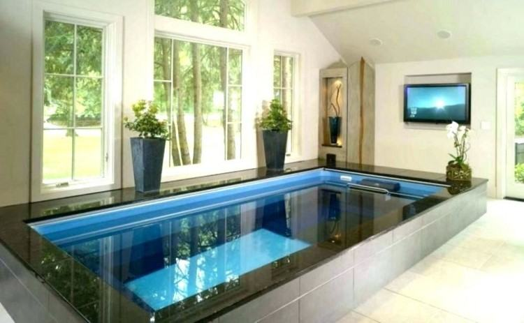 pool bathroom ideas pool bathroom bathroom design medium size top trends in pool  house bathroom ideas