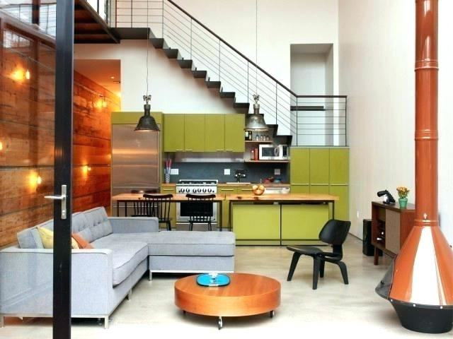 Full Size of Small House Interior Design Ideas In India Indian Photos Home  For Apartments Designs
