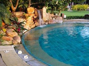Click here for our entire Patio, deck and pool design gallery (1,000's of  Patio, deck and pool photos) where you can filter your kitchen search