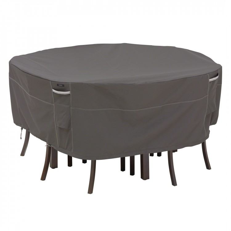best patio furniture covers for winter deck