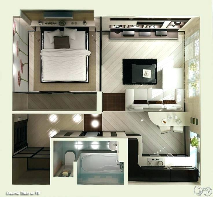 Garage Bedroom Conversion Ideas Find Stylish Garage Apartment Ideas On  Domino Shares The Best Converted Garage Apartments Garage Conversion Into  Bedroom