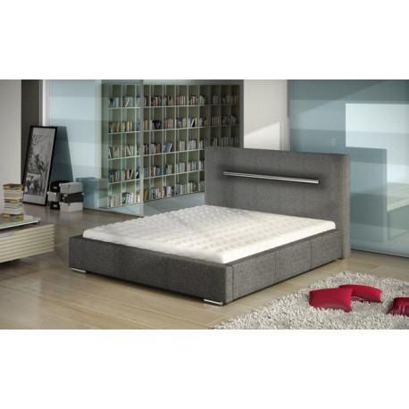 Beautiful Lightweight Countertop 82 On Home Bedroom Furniture Ideas  Inside Designs 42