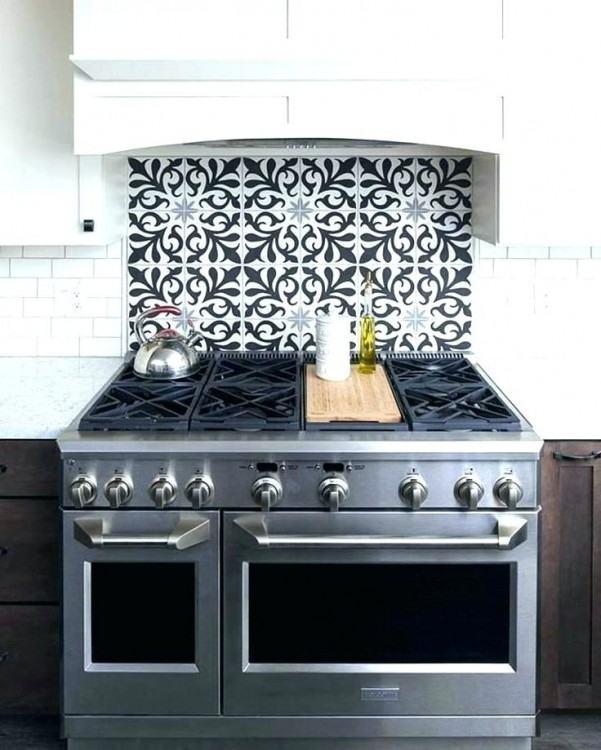 kitchen backsplash designs over stove kitchen designs behind stove kitchen range  backsplash designs
