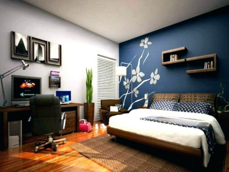 interior wall painting designs interior wall painting design ideas color  images home outside colour interior wall