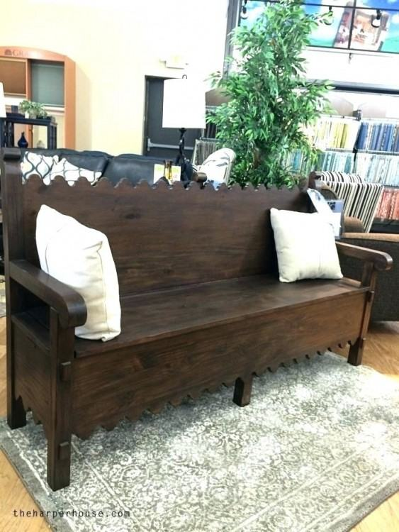 magnolia home furniture by joanna gaines home ideas gigantic magnolia home bedroom  furniture