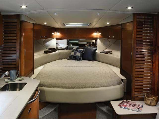 yacht bedroom the feet yacht luxury yacht bedrooms