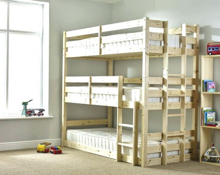 loft bed ideas adults brilliant adult bunk beds pertaining to double